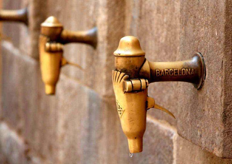 Barcelona_fuente
