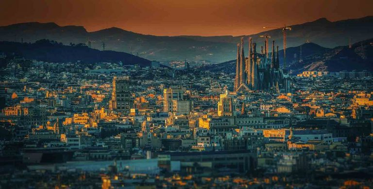Invertir_Barcelona